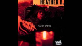 Heather B. - Takin