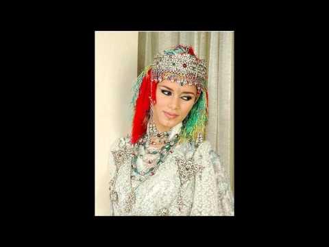Libyan Music-Ya Ghayeb