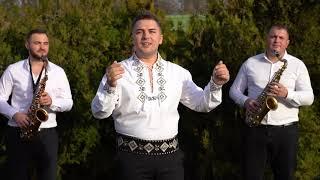 Fane Banateanu - Iara beau in asta seara - Colaj muzica de petrecere