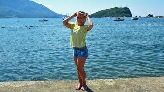 Montenegro:Budva riviera beaches 1/Черногория:Пляжи Будванской ривьеры 1(Наконец-то дошли руки сделать обзор пляжей Черногории,что в летний сезон особенно актуально)Итак,давайте..., 2016-06-03T11:43:00.000Z)