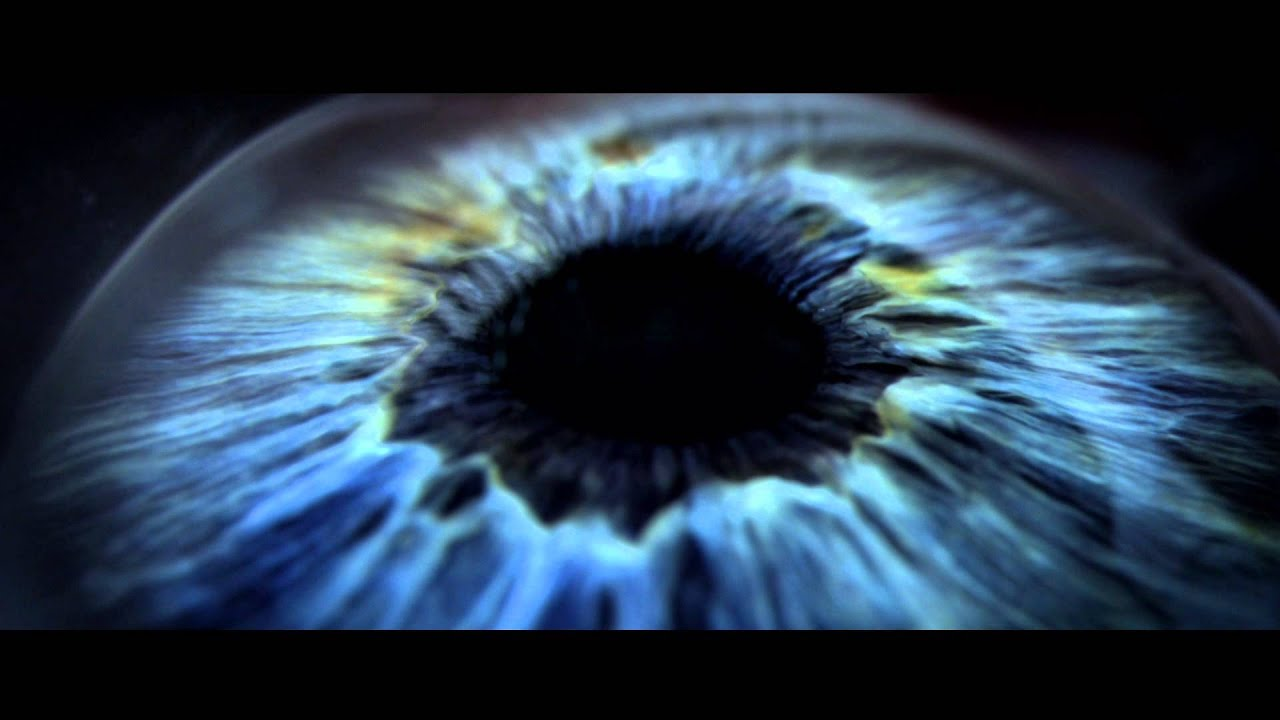 National Geographic Wallpaper Hd Cosmos Llega A National Geographic Channel Youtube