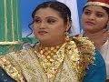 Mujhko Apna Bana Lijiye || मुझको अपना बना लीजिये || Teena Parveen || Superhit Qawwali Muqabla video
