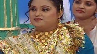 Mujhko Apna Bana Lijiye || मुझको अपना बना लीजिये || Teena Parveen || Superhit Qawwali Muqabla