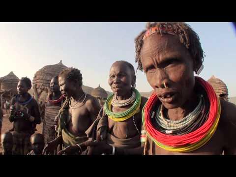 Republica del SUDAN del SUR