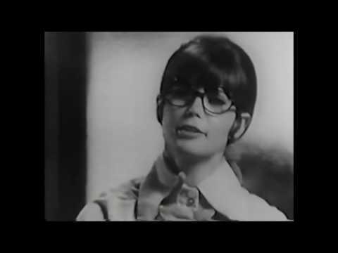 CP Air Ad 1970