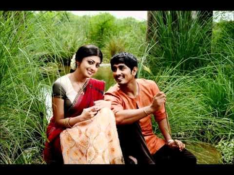 :::Nadiyoram Veesum Thenral Malarodu - Unnikrishnan, Bavatharini, Anupama & Shobana :::