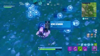 Fortnite Save The World  |Scammer Gets Scammed Live-  {Vbuck Givaway}+Song Request