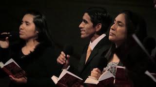 Cara A Cara | Himnos y Coros