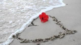 Enrique Iglesias ft. Juan Luis Guerra-Cuando me enamoro(magyarul)
