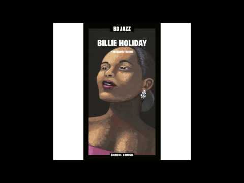 Billie Holiday - Loveless Love (feat. Benny Carter & His All Star Orchestra)