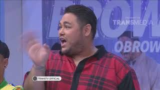 Video BROWNIS - Ayu Ke Ge'eran !! Ruben Nujukkin Stories Ayu Lagi  Sama Cowok Ke Igun (23/4/18) Part 1 download MP3, 3GP, MP4, WEBM, AVI, FLV April 2018