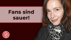 """Wegen Uta Kargels Ausstieg: """"Sturm der Liebe"""" kassiert Wut der Fans"""