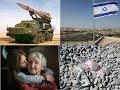 Опять «евреи виноваты», новости пенсионной реформы, банки и кредиты | Новости 7:40, 18.09.2018