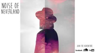 Sigala -  Sweet Lovin' - (Original Mix)