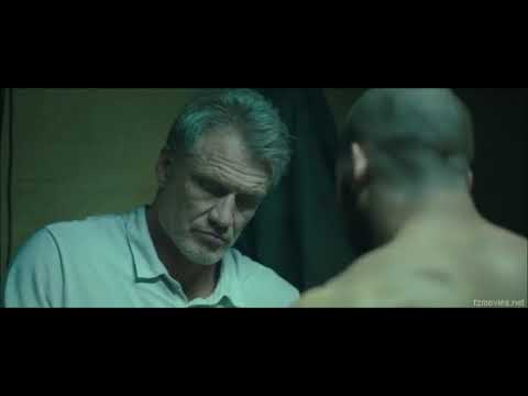 Download Creed 2 - Opening Scene