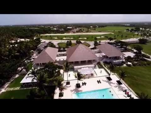 Hot Luxury Villa Rentals In Punta Cana Dominican Republic | Haute Retreats