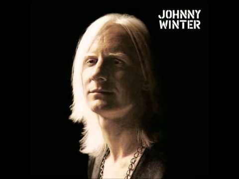 Chords For Johnny Winter Drown In My Tears