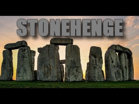 Stonehenge - Secret Teachings Documentary