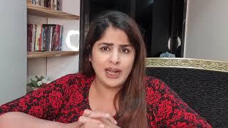 Breaking News Mahesh Bhatt aur Rhea Chakraborty ke rishte par kya bole Anupam kher