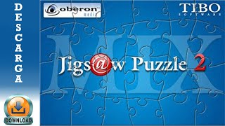 Jigsaw Puzzle 2 mix Descarga Full