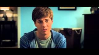 Хочу. Не могу Premature 2014 trailer 1080p