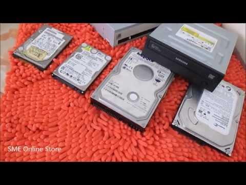 USB Converter Convert SATA IDE to USB as an external Drive