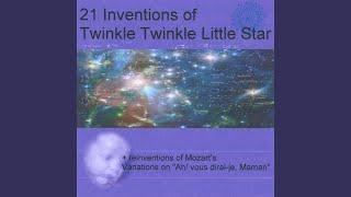 Twinkle Twinkle Little Magnetar