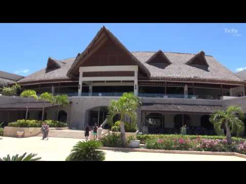 Royalton Punta Cana Resort - Beach from YouTube · High Definition · Duration:  17 seconds  · 956 views · uploaded on 16/10/2015 · uploaded by Dee Trav