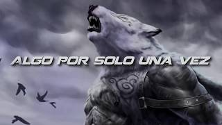Godsmack - Just One Time /Sub Español
