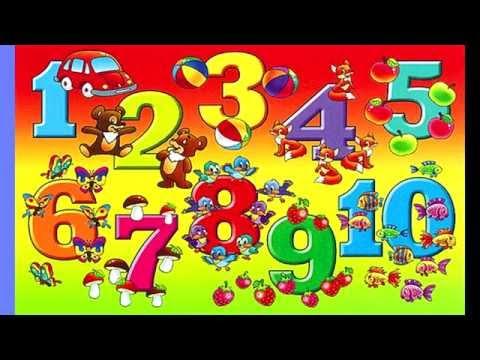 презентация на тему Математика вокруг нас (1 класс)
