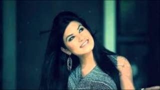 Brand new punjabi sad love song 2013 KAUR B Miss you