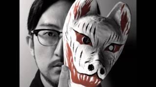 NORIKIYO/「Skit」 ~「GO HOME」 【ZEEBRA DIS】