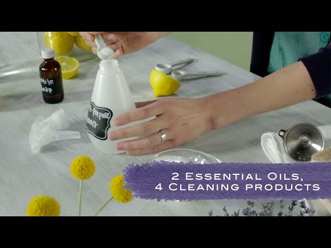 4-homemade-cleaning-products-with-essential-oils