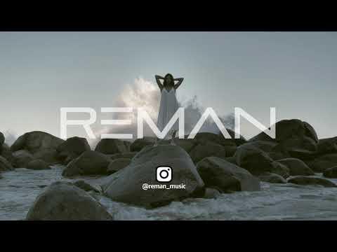 Love Me - REMAN