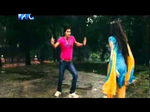 dil le gayee Mp4 HD Video Download - RedMob.Online
