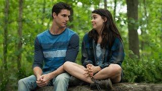 6 лучших фильмов, похожих на Простушка (2015)