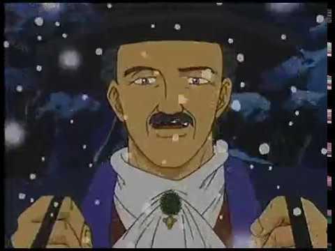 Frumoasa si Bestia Iedera+Speranta: Foaie Verde, Busuioc from YouTube · Duration:  2 minutes