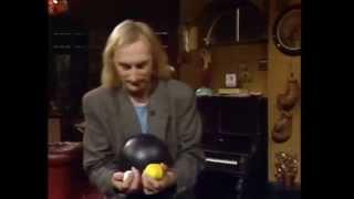 Otto Waalkes – Jonglieren