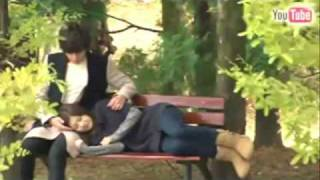 Palpitations 두근두근 - OST Playful Kiss Special Edition