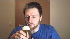 Bier um Vier #37 - Scherdel Premium Pilsner
