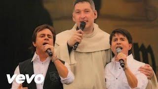 padre marcelo rossi parabéns pra jesus video ao vivo