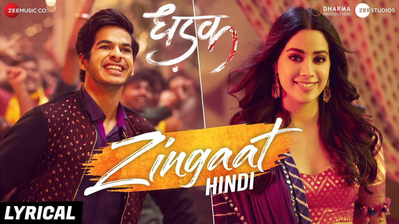 Good picture video hindi song hd download a to zingat