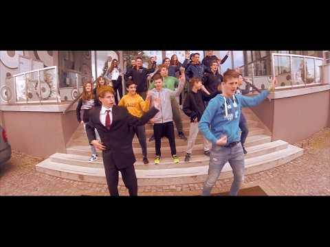 Putin Putout - Remake 9.A