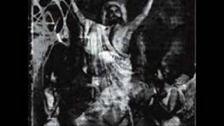 Antaeus - Inner War & Seventh Ceremony (Black Metal)