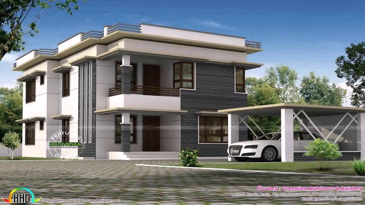House Car Porch Tiles Design - YouTube