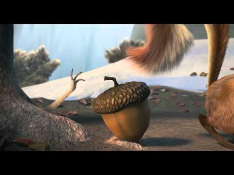 L'era glaciale 3 - L'alba dei dinosauri - Trailer
