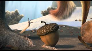 L'era glaciale 3 - L'alba dei dinosauri - Trailer thumbnail