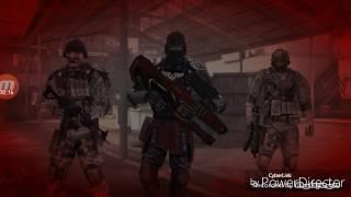 Modern Combat 5 Part 1 {german}