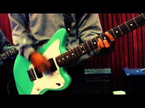 Silahkan! Rehearsal Show #2: Summerblossom - I Don't Need Love, I've Got My Band (Radio Dept.)