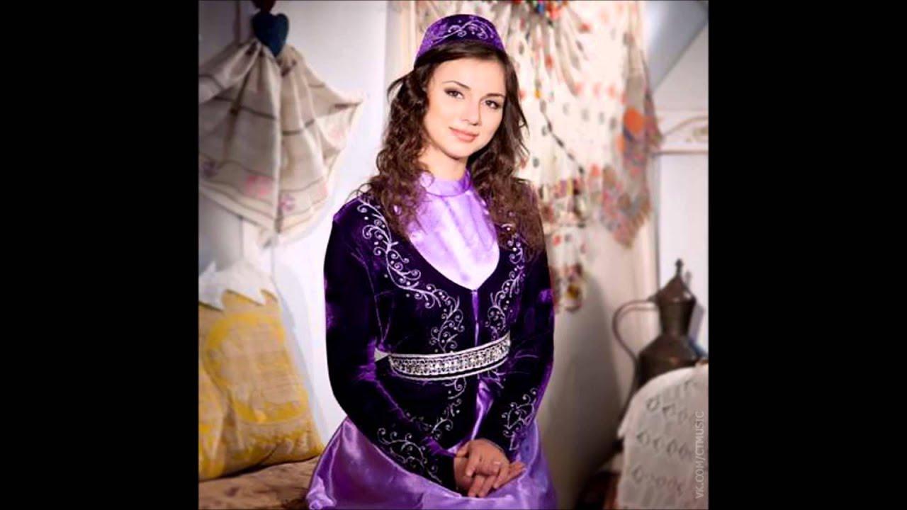 Бесплатно смотреть фото красивых крымских татарок фото 84-240